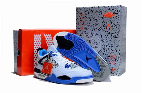 real basketball shoes for cheap collection 12 release date clearance