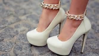 how to make comfortable how to make high heels more comfortable