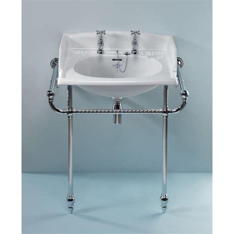 under sink towel rack bathroom towel holder uk thedancingparent com