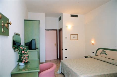 maratea hotel il gabbiano gabbiano hotel maratea italy the hotel of your