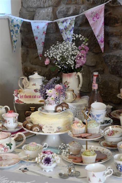 katy tea room the 25 best mad hatters afternoon tea ideas on tea vintage tea rooms and