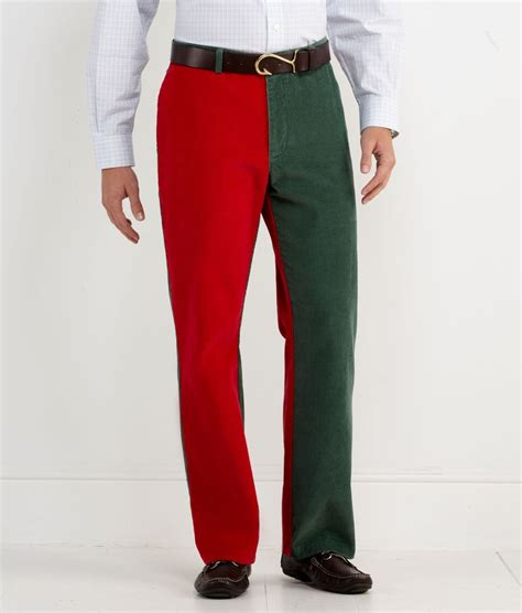 Top Dan Pant Boy Clpp8711 15 best flashy and in color s fashion images on s fashion matthew