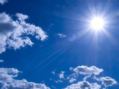 imagenes de varias figuras cuadro sol y nubes ref 7104586 100 a medida
