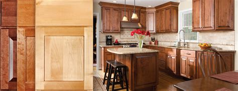 Candlelight Kitchen Cabinets by Candlelight Cabinetry Home