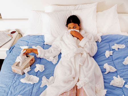 tips for girls in bed tips to beat the winter sniffles ayurvedic wellness centre