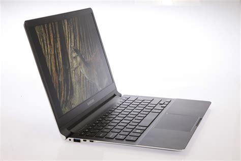 Samsung Series 9 Notebook samsung series 9 900x3b laptop review xcitefun net