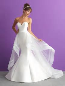 bridel dress wedding dresses bridal bridesmaid formal gowns bridals