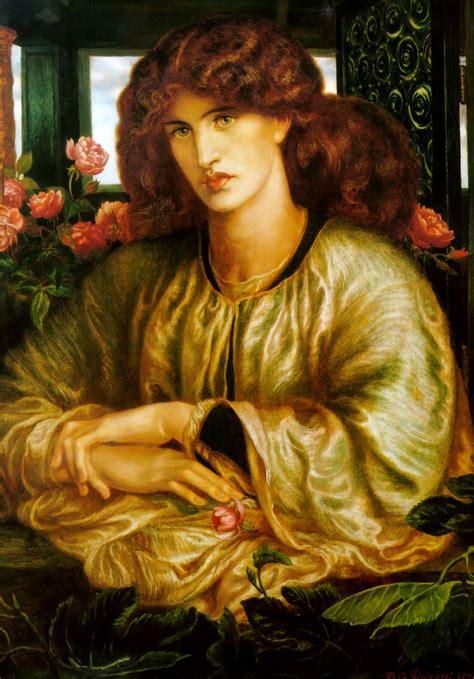 pre raphaelite stunners christie s the women s window dante gabriel rossetti dante gabriel rossetti dante gabriel