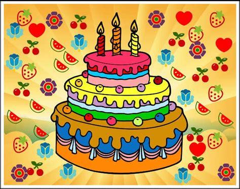 imagenes de cumpleaños con mensajes imagenes de cumplea 209 os feliz 187 las mejores tarjetas