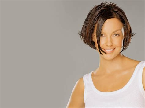 ashley judd bra size age weight height measurements celebrity ashley judd weight height measurements bra size fame