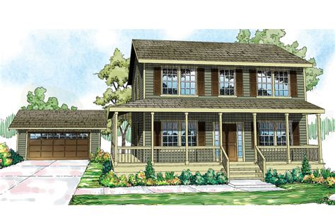 style house plans best country style house plans with photos house style