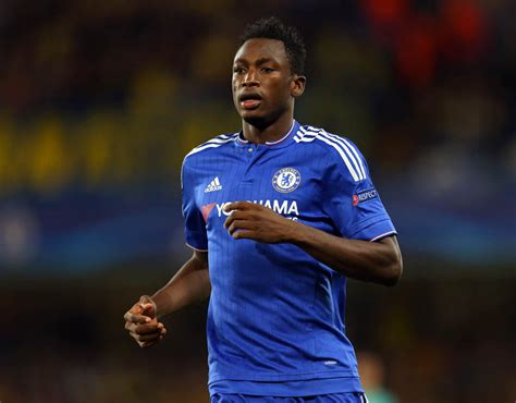 obi weekly wages baba rahman chelsea s weekly wages sport galleries