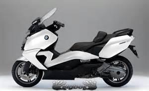 Bmw C650 Pin Bmw C650 C650gt 650gt Bmw650gt Bmwc650gt Scooter Moped