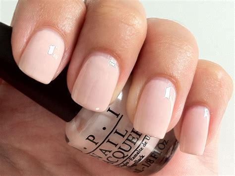 Best 25  Opi sweetheart ideas on Pinterest   Nail polish