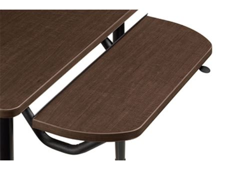 nursing home dining tables hospital furniture activity dining by cubicles com