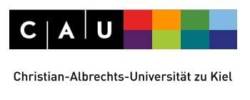 Cau Mba Salary by Postdoc Researcher At The Of Kiel Inomics