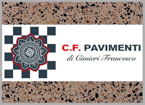 pavimenti in graniglia di cemento lucidatura graniglia di marmo c f pavimenti