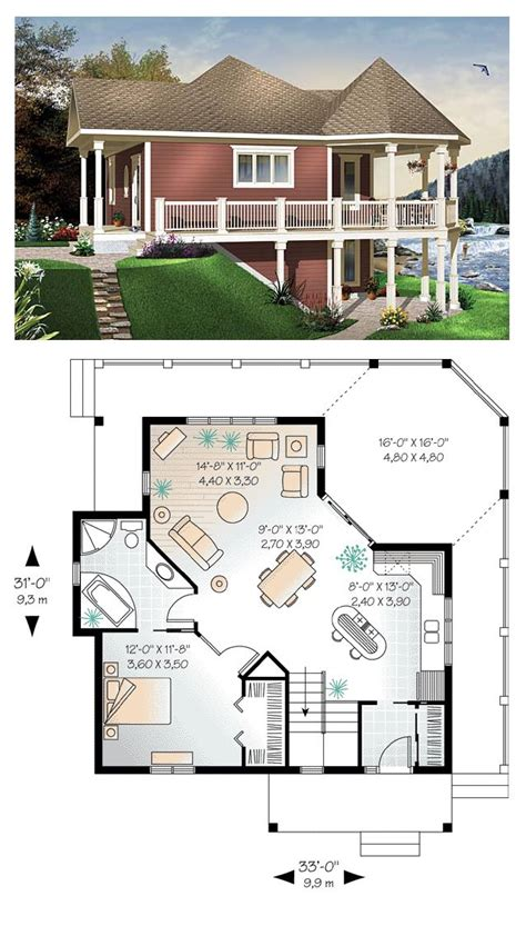 small 2 bedroom victorian house plans 1748 best images about tiny house love on pinterest
