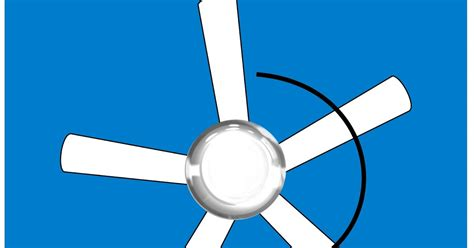 what direction should a ceiling fan go in the winter what direction should ceiling fan go in summer making the