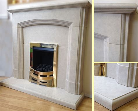 Cheap Fireplace Suites by Cheap Fireplace Suites Suites Liverpool Gas Fires
