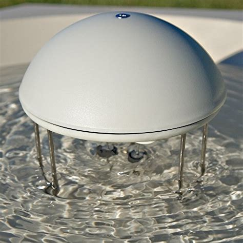 backyard bird baths backyard bird bath tips do you need a bird bath in your