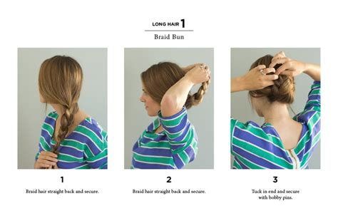 fancy braids wiki how how to fix medium short hair hairstyle gallery