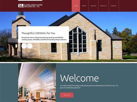 fort dodge web web design build and web site maintenance in fort dodge