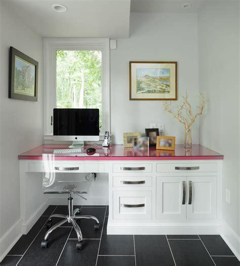 kitchen cabinets delaware 100 kitchen cabinets delaware n hance wood renewal