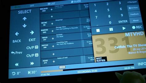directv app for android tablet 8 best directv apps for android