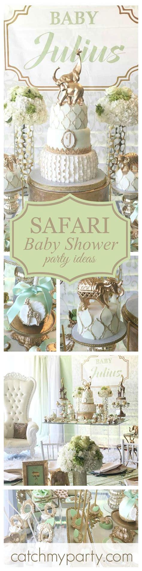 Link Beautiful Baby Showers by 17 Melhores Ideias Sobre Beautiful Baby Shower No