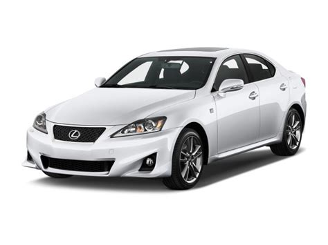 2011 lexus is 350 review 2011 lexus is 350 review ratings specs prices and