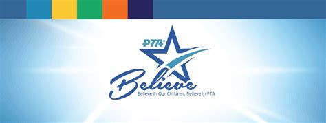 capta membership card template building membership and marketing pta california state pta