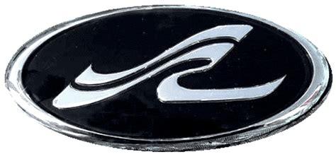 sea ray boats logo sea ray decals sea ray emblem sea ray logo
