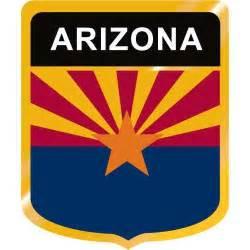 of arizona colors arizona clip cliparts co