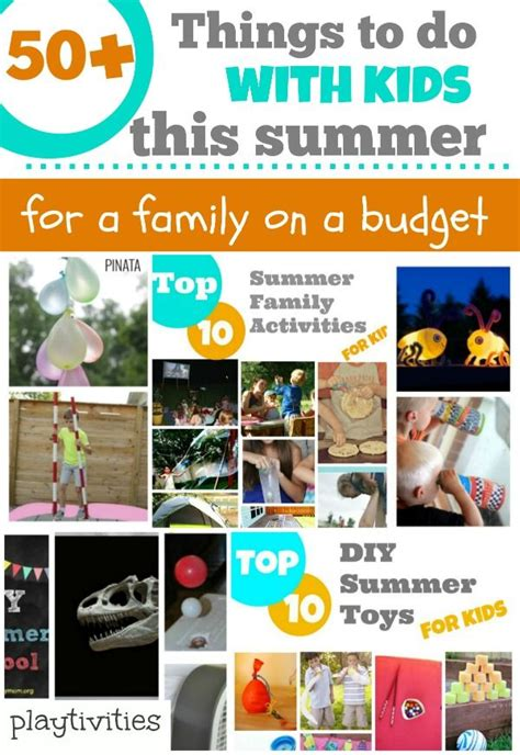 most popular things for kids 17 best ideas about kids collage on pinterest self