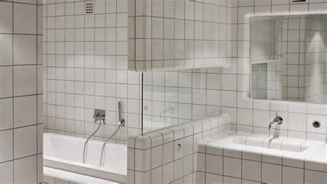 vasca mosaico oltre 25 fantastiche idee su rivestimento per vasca da