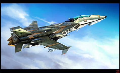 jet design fighter jet most expensive fighter jet