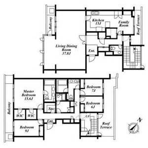 28+ [ traditional japanese house layout ] | 41 best images about