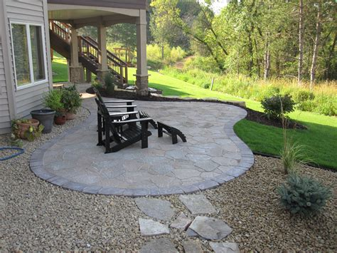 landscaping plymouth mn groundwrx landscape hardscape design plymouth mn