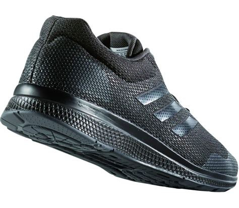adidas bounce black adidas mana bounce 2 aramis men s running shoes grey