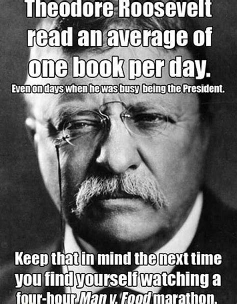 and work of theodore roosevelt typical american patriot orator historian sportsman soldier statesman and president classic reprint books 25 best ideas about mustache sayings on