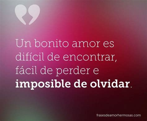 imagenes frases de amor imposible solo frases para olvidar a un amor imposible solo amor
