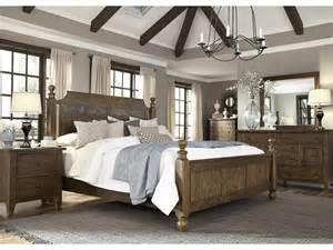 Liberty Bedroom Furniture Liberty Furniture Bedroom Poster Bed Dresser And Mirror Chest N S 382 Br Qpsdmcn