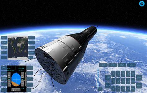 space simulator apk space simulator apk v1 0 7 apk and obb data file for android serba apk