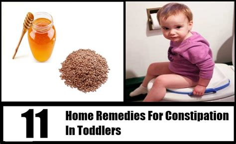 Detox Home Remedies For Constipation by 11 Constipation In Toddlers Home Remedies