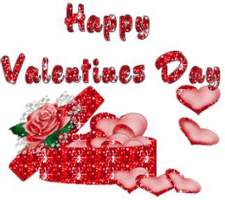 wallpaper bergerak valentine immagini gif animate e glitterate per san valentino festa