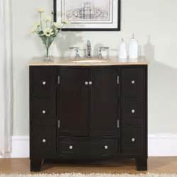Superb 36 Inch Bathroom Vanity Cabinets Part   11: Superb 36 Inch Bathroom Vanity Cabinets Photo