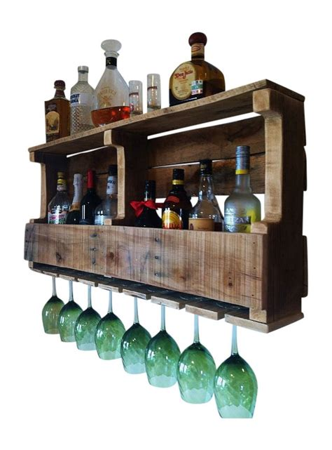 besta wine rack and liquor wine and liquor rack cosmecol