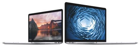 blogger tutorial blogspot com efi update fixes issues with your macbook pro with retina