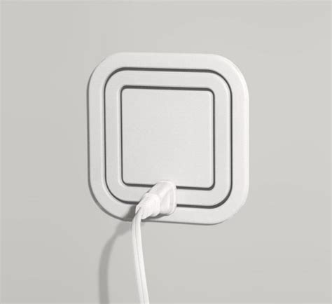 cool wall receptacle node power outlet solving your home outlet shortage crnchy